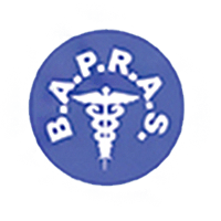 BAPRAS - Balkan association of plastic, reconstructive and aesthetic surgery