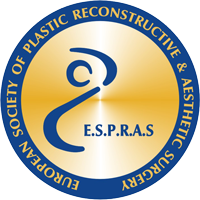 ESPRAS - European society of plastic, reconstructive and aesthetic surgery