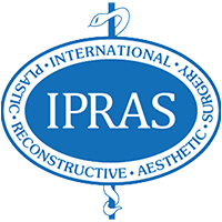 IPRAS - International confederation for plastic reconstructive and aesthetic surgery
