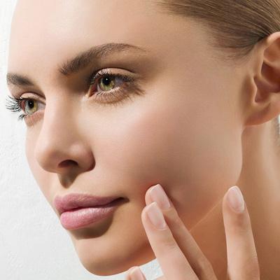 Botox tretman za uklanjanje bora
