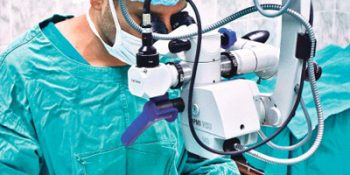Radiotalasna hirurgija