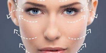 Zatezanje kože Lica i Tela