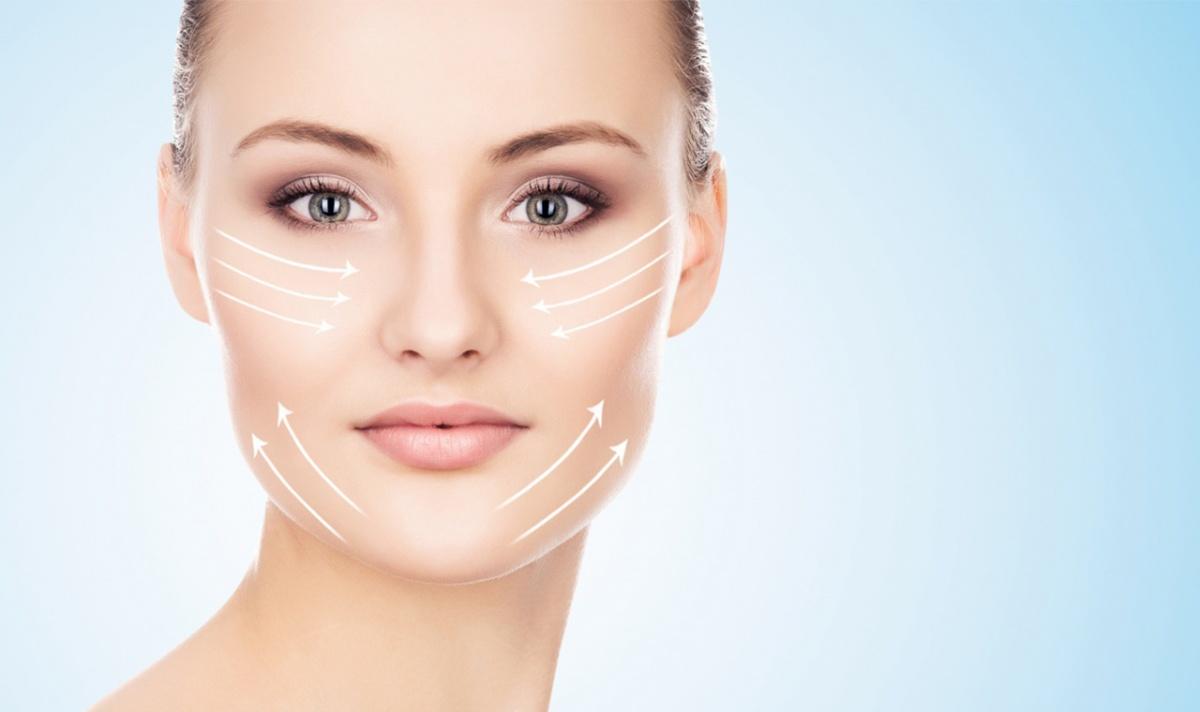 mezoniti-beograd-estetska-hirurgija