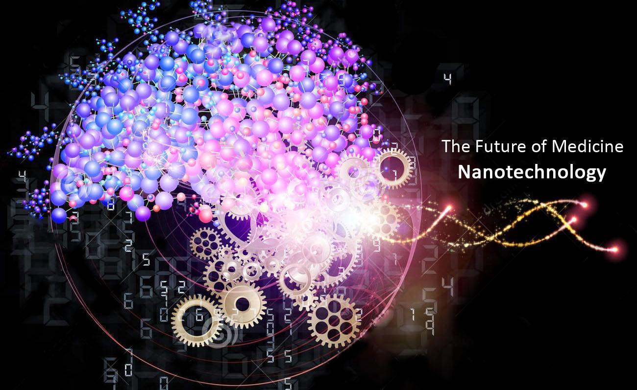 Nano-klinika-brant