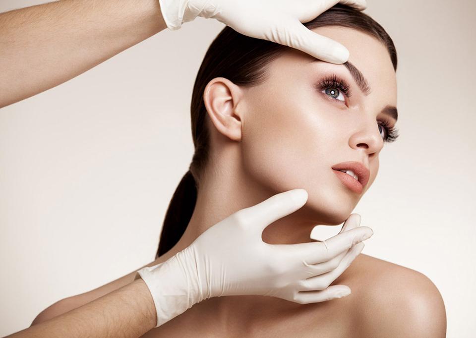 podizanje-obrva-estetska-hirurgija-beograd
