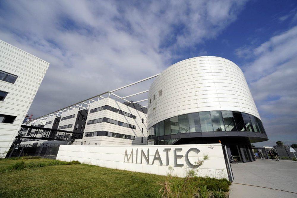 MINATEC-7